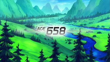 age-658