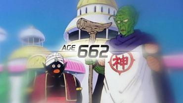 age-662