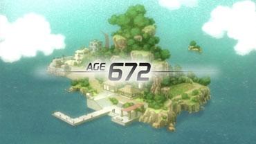 age-672
