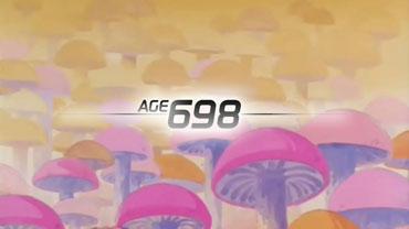 age-698