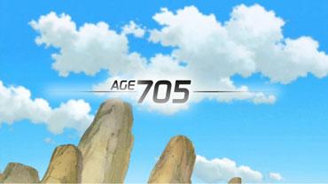 age-705