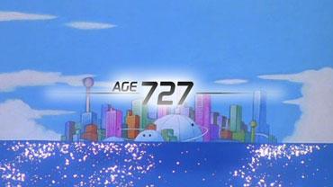 age-727