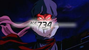 age-734