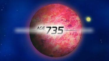 age-735