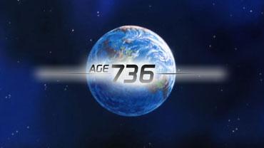 age-736