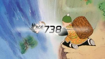 age-738