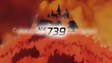 age-739-v2