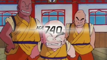 age-740