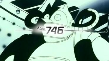 age-746