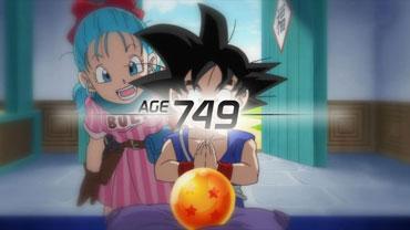 age-749
