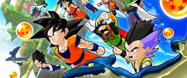 dragon-ball-fusions-featured