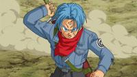 dragon-ball-super-ep-049