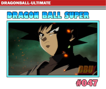 dragon-ball-super-episode-047-japanese-version