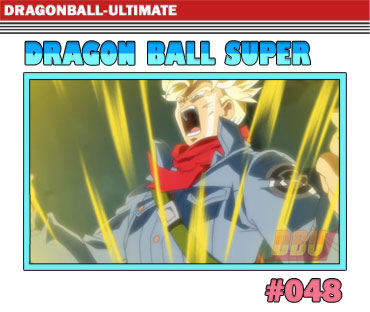 dragon-ball-super-episode-048-japanese-version