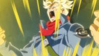 dragon-ball-super-episode-048-v2