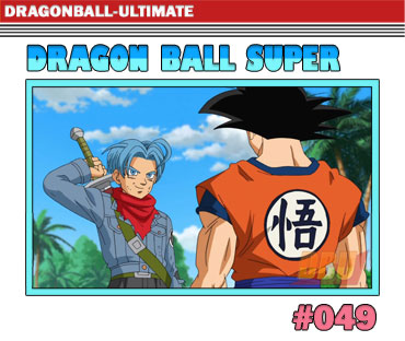 dragon-ball-super-episode-049-japanese-version