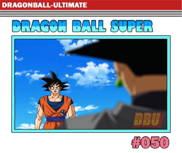 dragon-ball-super-episode-050-japanese-version