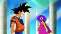 dragon-ball-super-episode-055