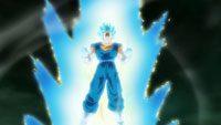 dragon-ball-super-episode-066-thumb