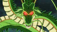 dragon-ball-super-episode-068-thumb