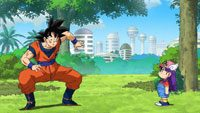 dragon-ball-super-episode-069-thumb