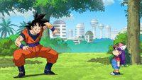 dragon-ball-super-episode-069-thumb