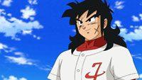 dragon-ball-super-episode-070-thumb
