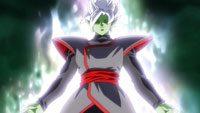 dragon-ball-super-episode-64