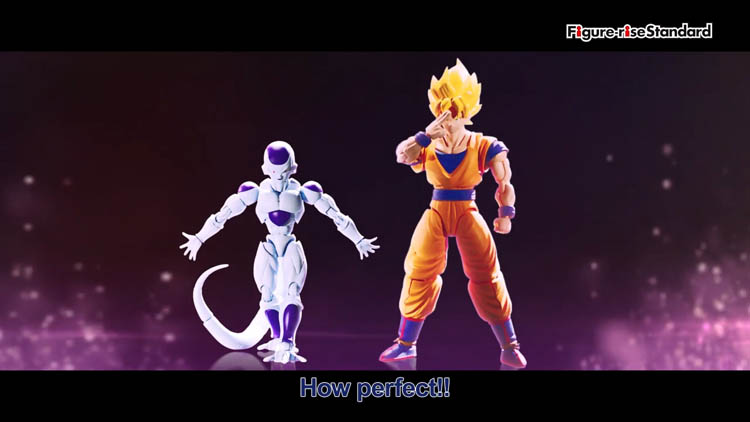 dragon-ball-z-figure-rise-standard-promotional-video-2