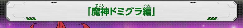 img_news_07