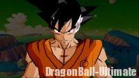 Gokū, le Saiyan ayant surpassé dieu dans Dragon Ball Heroes