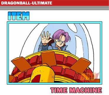 time-machine-manga-version