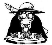 toriyama-avatar-in-dr-slump