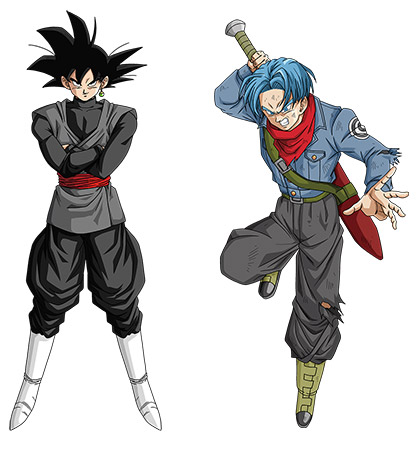 black-goku-mirai-trunks