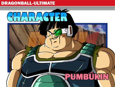 character-panbukin