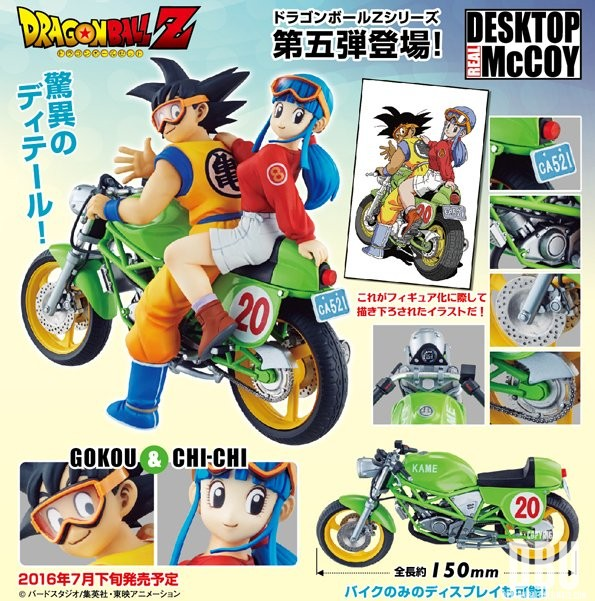dragon-ball-desktop-real-mc-coy-son-gokuu-and-chichi