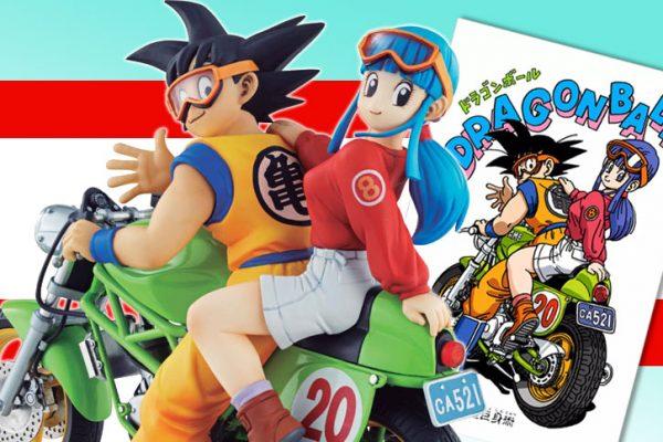 dragon-ball-desktop-real-mccoy-son-goku-chichi