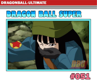 dragon-ball-super-episode-051-japanese-version
