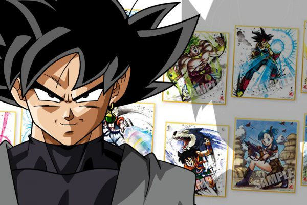 dragon-ball-super-shikishi-art-2-black-transformation