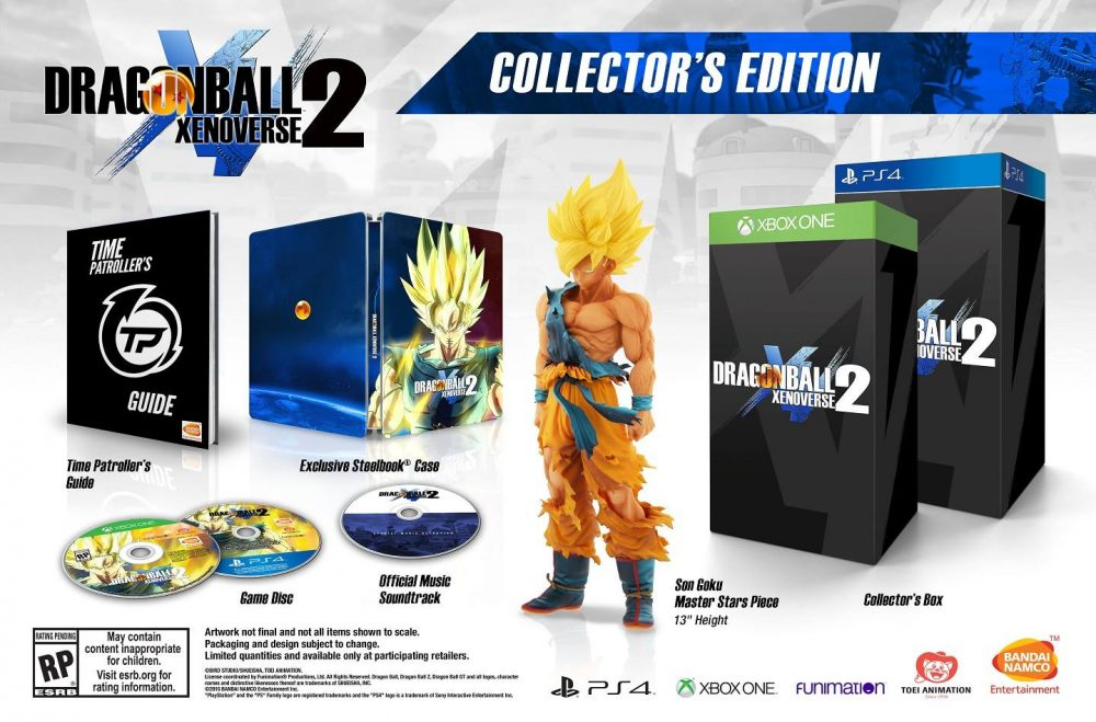 dragon-ball-xenoverse-2-collector-edition