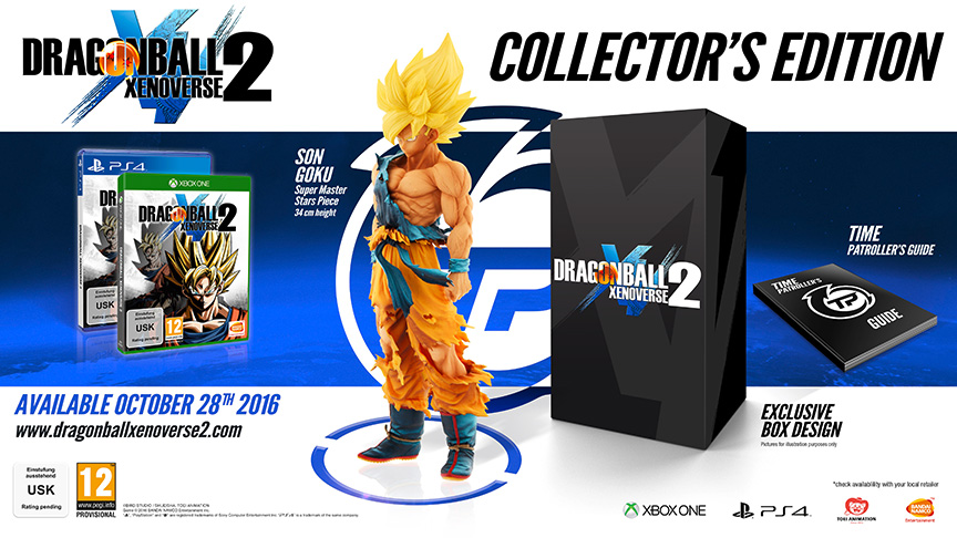 dragon-ball-xenoverse-2-edition-collector