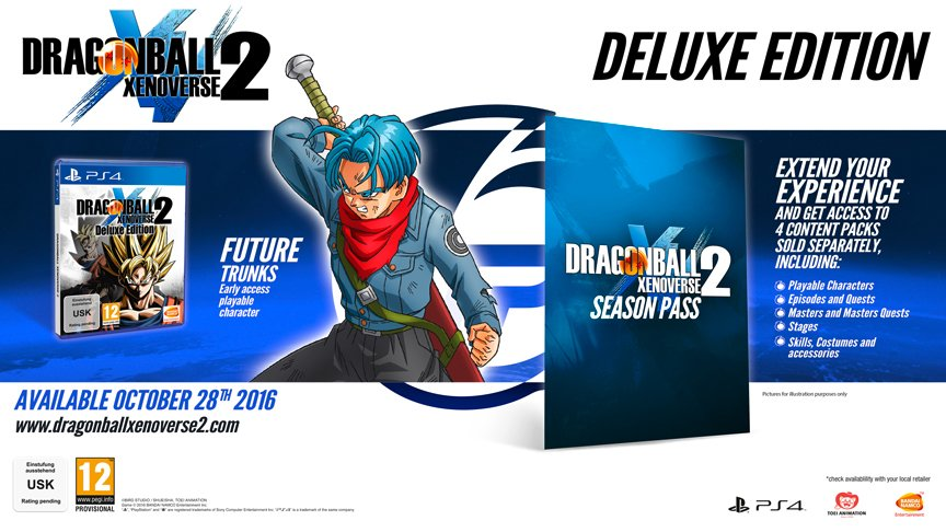 dragon-ball-xenoverse-2-edition-deluxe-eu