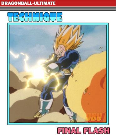 final-flash-anime-version
