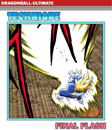 final-flash-manga-version