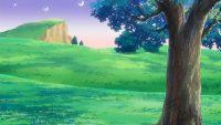 Le monde des Kaiōshins de l'Univers 7