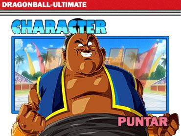 character-puntar