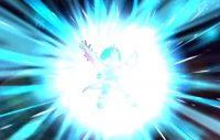 L'Elegant Maximum Blaster de Dodorbon