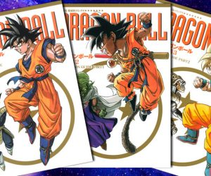 dragon-ball-chozenshu