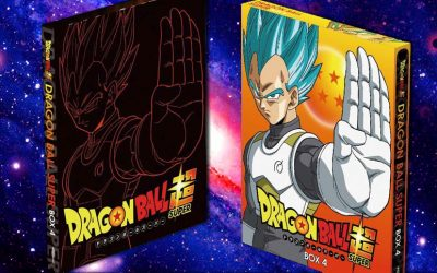 dragon-ball-super-blu-ray-box-4
