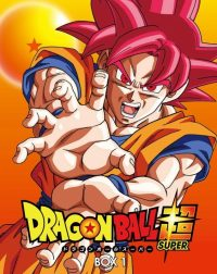 dragon-ball-super-box-1